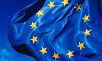 Новости Египта, Евросоюз