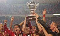 Египетское правительство запрещает наем иностранных тренеров ради экономии валюты