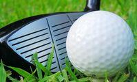 Индустрия гольфа в Египте. Гольф клуб «Мираж» при отеле Marriott. Royal Golf Club. Гольф-клуб Gezirah Sporting в Каире