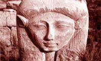 Хатхор, Хатор - Богиня Древнего Египта