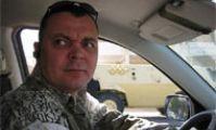 Обстановка в Хургаде - фоторепортаж 2 февраля 2011, Египет