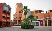 Продать недвижимость в Египте