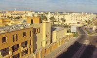 инвестиции в египте и инвесткомпании Хургаде