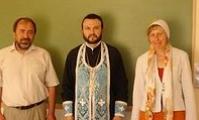 Русская школа в Хургаде