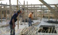 Строительство Недвижимость Египет