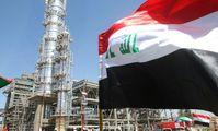 Египет намерен заключить договор с Ираком на поставки сырой нефти
