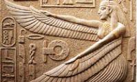 Мать богов Древнего Египта - Богиня Изида (Исида)