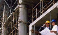 Компания Sea View Realty, Ltd реорганизована в многопрофильную инвестиционную строительную компанию Sea View Realty, JSC