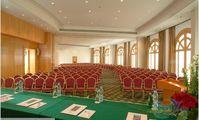 Бизнес в Египте. Зал конференций в Египте