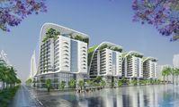 Рынок недвижимости Египта – самый быстро растущий в мире
