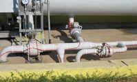 вода, электричество, газ в египте