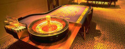 Казино для израильтян значения фишек в казино