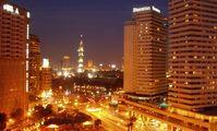 Инвестиции и экономика египта
