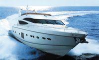 покупка катера и яхты в египте