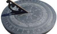 Египет перевод времени