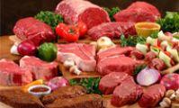 Блюда из мяса в египетской кухне