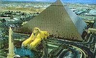 В Египте вслед за визами подорожают музеи