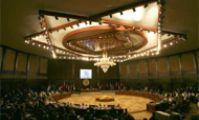 Саммит ЛАГ в Шарм эль Шейхе