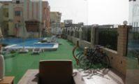 Недвижимость в Египте, Хургада