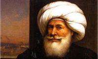 Мухаммад Али - Первый Вице-король Египта