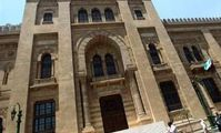 Завершение ремонта музея исламского искусства в Каире