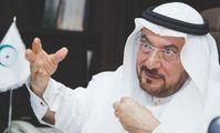 Генсек Организации исламского сотрудничества подал в отставку после шутки о президенте Египта