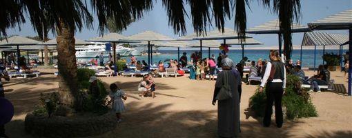 Дискотека на пляже русская фото 560-288