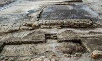 На Синайском полуострове найдена древняя корабельная мастерская