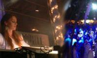 Ministry of Sound Хургада, ночной клуб