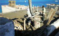 Строительство вилл в Египте, Хургада