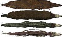 Оглашены данные анализа 2000-летней аномальной мумии из Египта