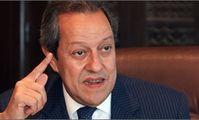 Мунир Фахри визовый режим в египте