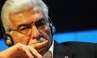 Суд приговорил к пяти годам тюрьмы  экс-премьера Ахмеда Назифа
