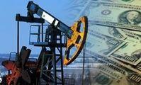 Нефть в Египте