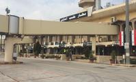Авиасообщение между Каиром и Алеппо планируют восстановить в ближайшее время