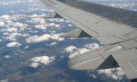 Самые дешевые авиабилеты в Москву из Хургады и Шарма