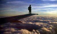 Вылеты регулярными и чартерными рейсами