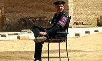24.03. В Египте с 25 марта вводится комендантский час
