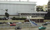 Посольство РФ в АРЕ