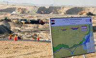 Москва и Каир планируют подписать в июне соглашение о Российской промзоне в Египте