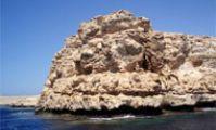 Ветры, волны  и морские течения в Красном море