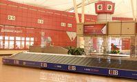 РФ оценит необходимость доппроверок аэропортов Хургады и Шарм-эш-Шейха