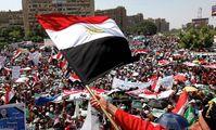 Рост цен на лекарства, образование, еду. Что происходит в Египте через шесть лет после революции