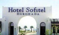 Отель Sofitel В Хургаде