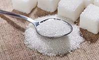 """В Египте разразился """"сахарный кризис"""": власти проводят конфискацию сахара"""