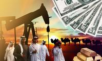 Саудовская Аравия обиделась на Египет за поддержку российской резолюции по Сирии