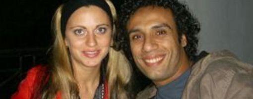 Мужской секс туризм египет
