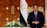 В Египте президент лично будет выбирать полномочных цензоров СМИ