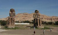 «Мерлинтур» предлагает «тунеядцам» разыграть бесплатную путевку в Египет