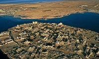 Турция сможет предложить туристам отдых… на Красном море